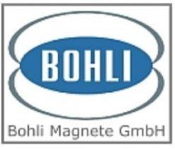 Bohli Magnete GmbH